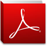 Adobe is a registered trademark